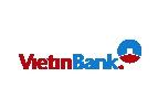 Vietin Bank